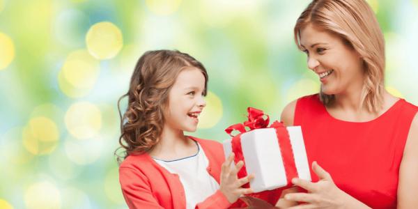 ¿Cuáles son los mejores regalos para mamá para obsequiarles en su día? Conoce estas increíbles ideas que tenemos para ti.