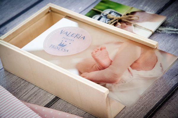 Sesión fotografía embarazadas Las Palmas