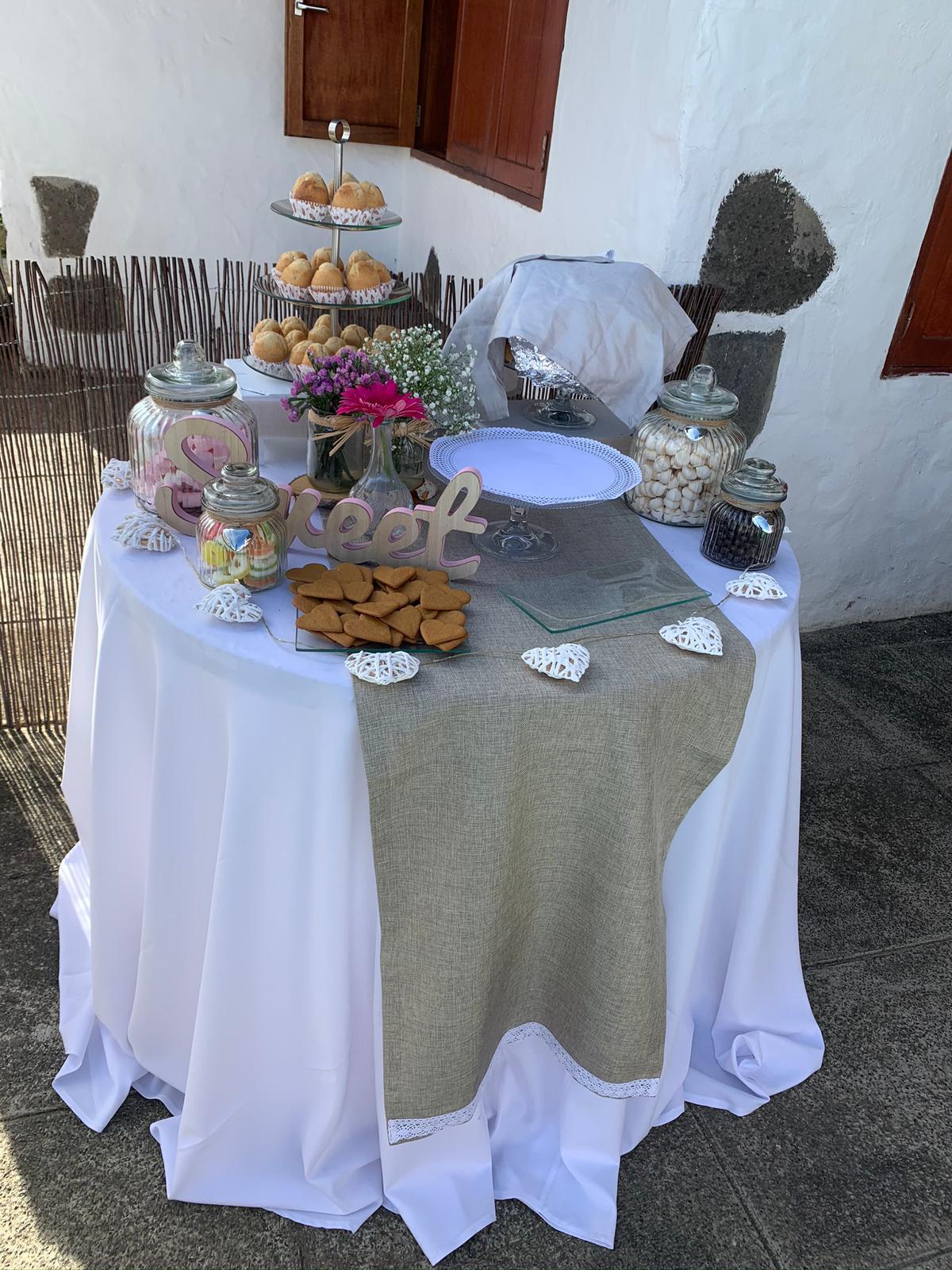 Eventos en Gran Canaria