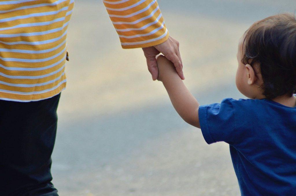 Consejos para disfrutar al máximo de la maternidad
